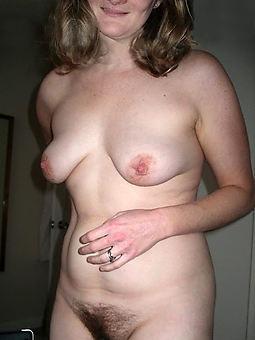 hotties free amateur puristic porn