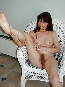 free soft amateur porno pics