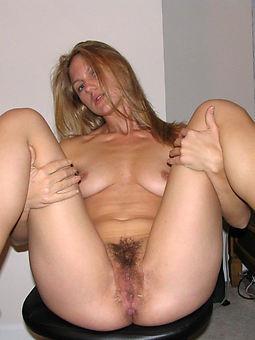 queasy blonde amateur sex pictures