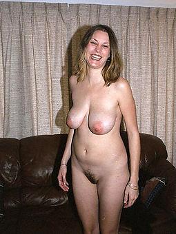 soft amateurish nude amatuer