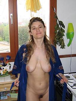 hairy nude amateurs strip