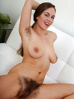 beautiful puristic armpit photos