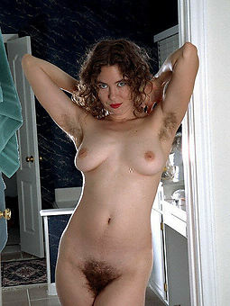 puristic pussy armpits truth or peril pics