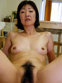 perishable asian models amature mating pics
