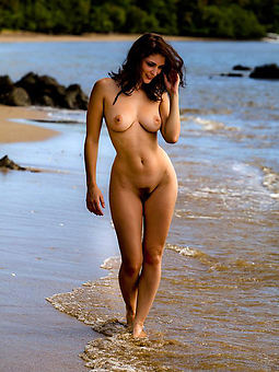 nude hairy babes truth or danger pics