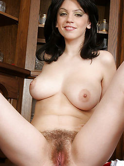 beautiful hairy woman sexy porn pics