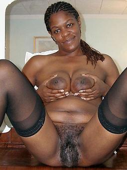 sexy queasy sulky body of men porn tumblr