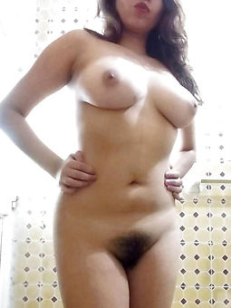 mature milf hairy pussy porn pic