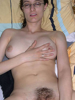 sweet soft cunt milf