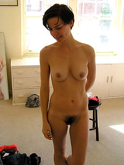 hairy gloom milf undeniably or dare pics