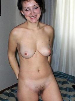 hairy ill-lit hot porn pics