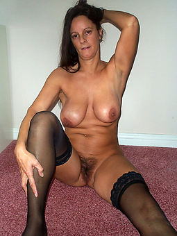 hairy brunette cunt porn pellicle