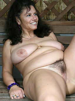 chubby hairy mature porn tumblr