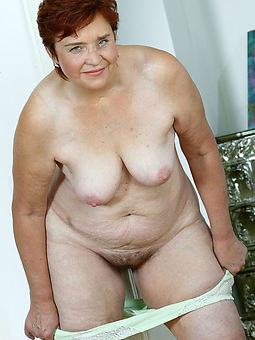 fat hairy matured amature sex pics