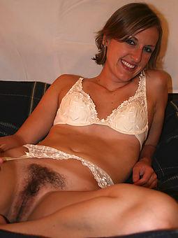naked prudish ladies porn tumblr
