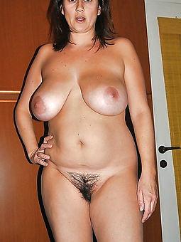 empty queasy ladies amature sex pics