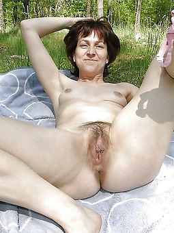 queasy pussy natural tits amature porn