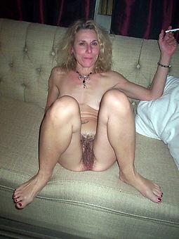 big hairy mature pussy twit