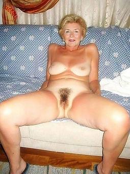 amature blonde bush porn pictures