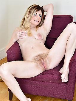 hairy blonde milf porn tumblr