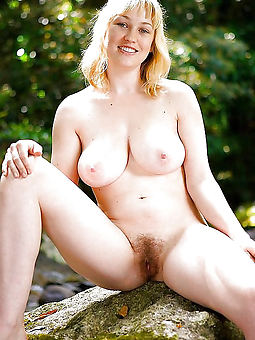 hairy blonde pussy actuality or affair pics