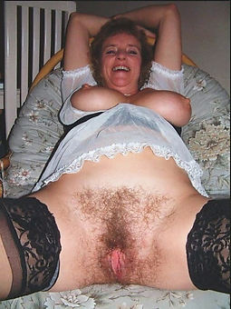 porn pictures of extremely hairy living souls