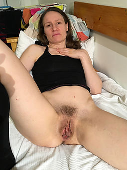 hairy solo pussy hot porn show