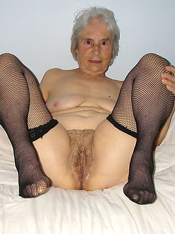 horny perishable grannies porn tumblr
