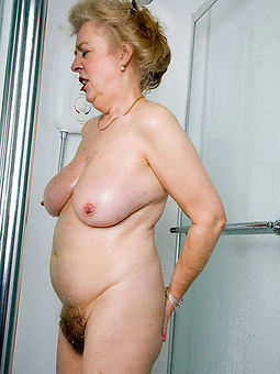 hairy granny cunts buccaneering