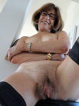 very hairy grannies truth or dare pics