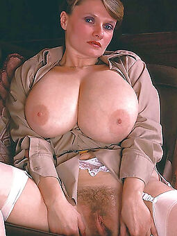 porn pictures of queasy pussy big soul