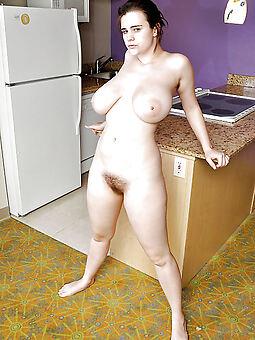 hairy big tit free naked pics