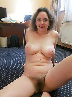 xxx mature big tits hairy pussy