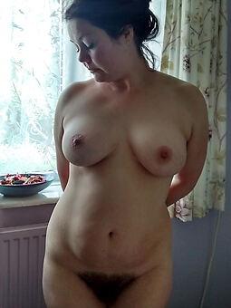 big natural tits hairy free porn