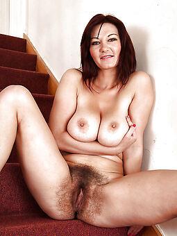 xxx big natural boobs hairy