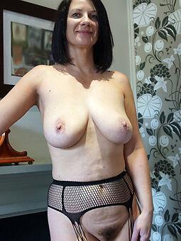 perishable milf chubby tits erotic pics