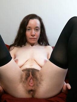 beautiful queasy european women tumblr