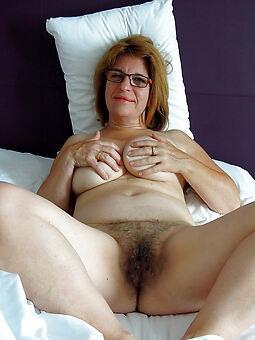 hairy european women hot porn show