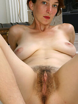 really hairy european pussy amateur nude pics