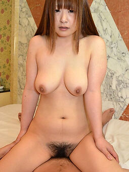 muted pussy japanese amature making love pics