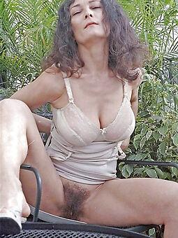 amature sexy hairy