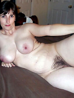 titillating hairy pussy porn tumblr