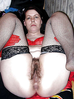 despondent hairy vaginas sex pictures
