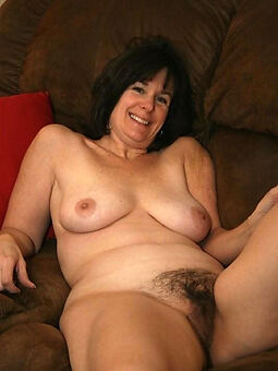 hairy abode wife ragging