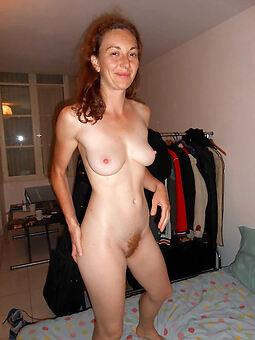hairy housewife porn tumblr