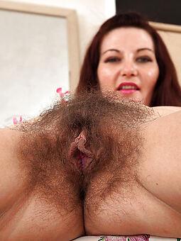 nude unshaved women amature porn pics
