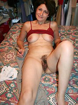 hairy housewife xxx pics