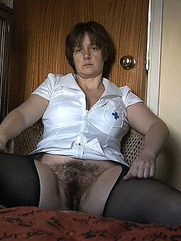 soft mature housewife plus still sexy