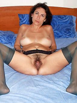 puristic mature housewife amature sex pics