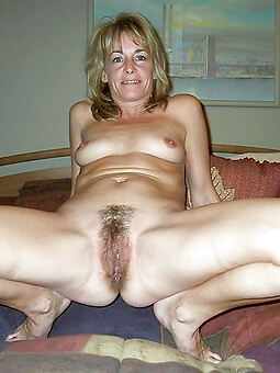 sweet hairy housewife pics